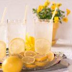 Chia fresca coco citron Madiabio